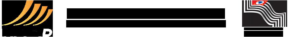 JUCESP – Escritório Regional De Sorocaba